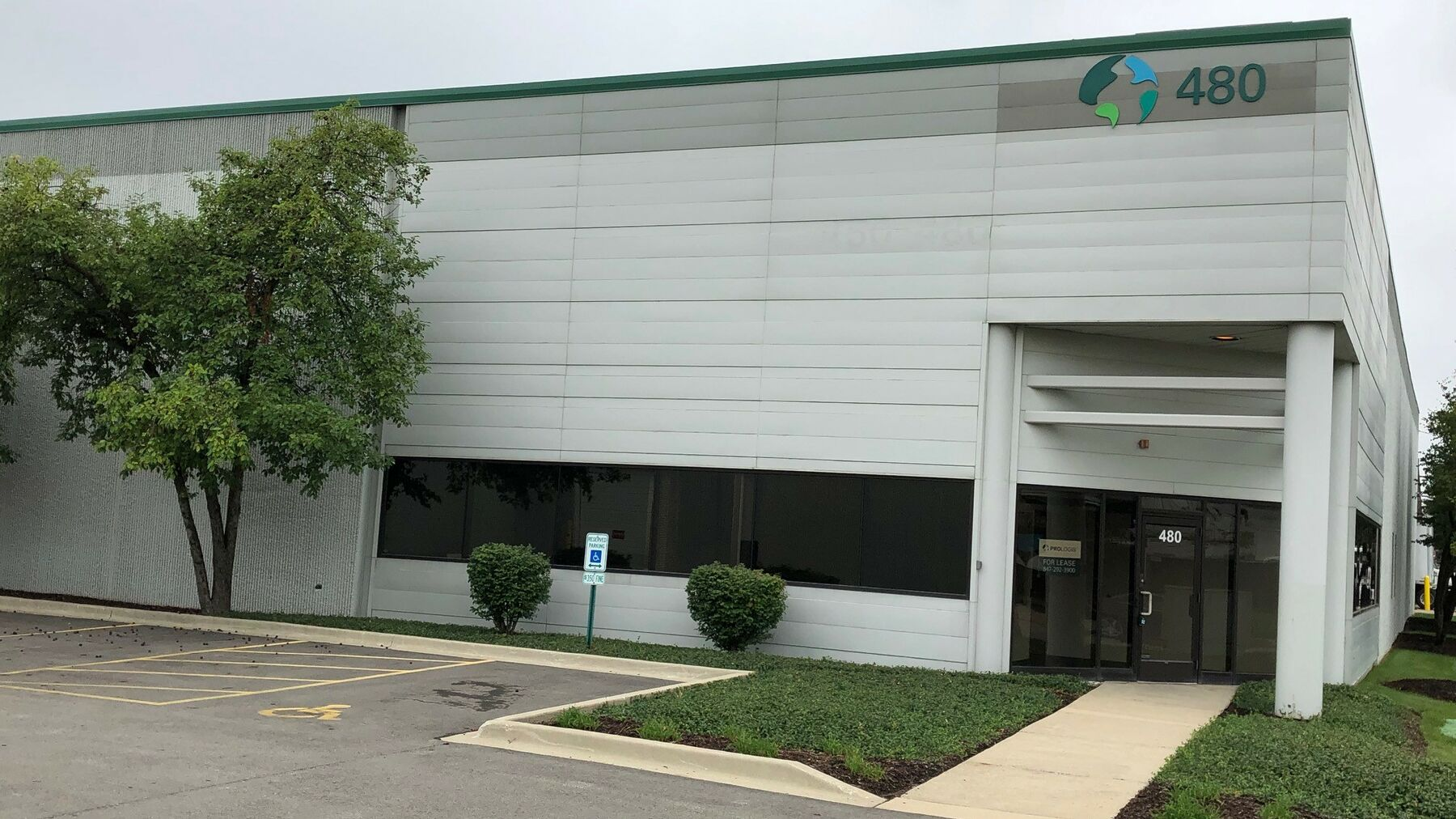 DPM-Prologis-Bensenville-480-York-Rd_Bldg-Image.jpg