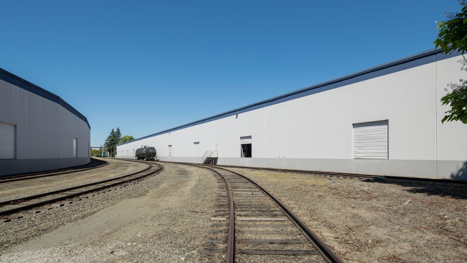 DPM-Kent-Northwest-Corp-Park-15-7.jpg