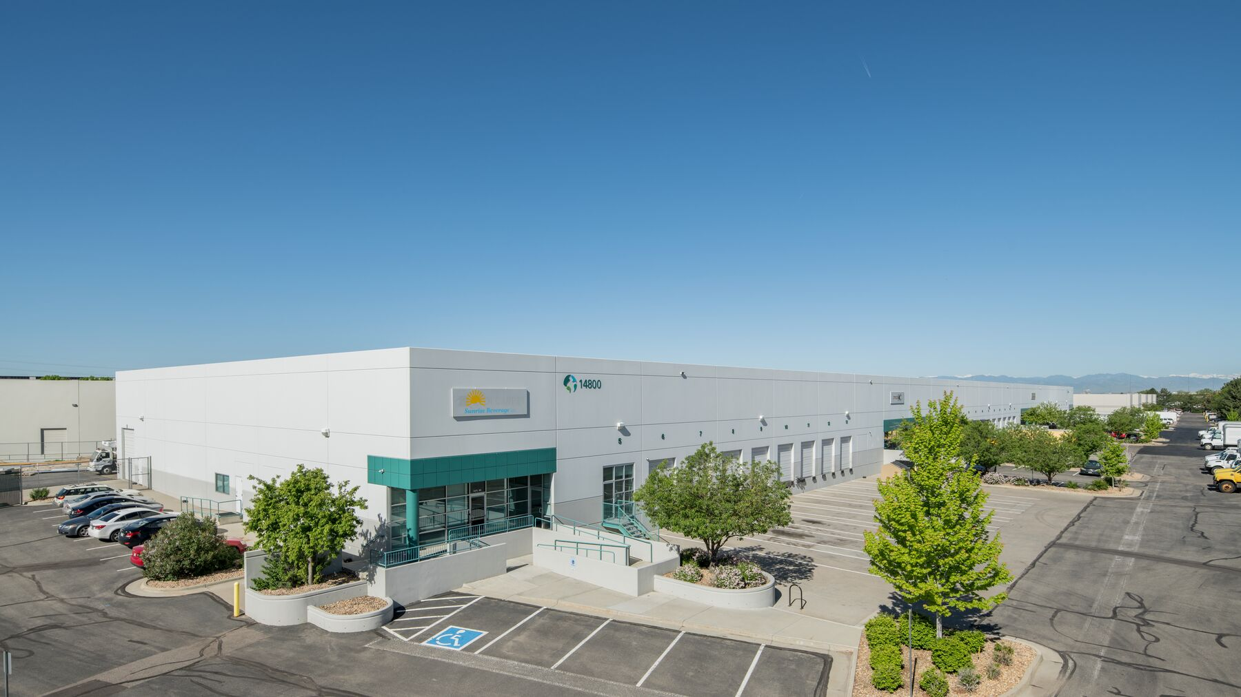 DPM-Denver-12-1.jpg