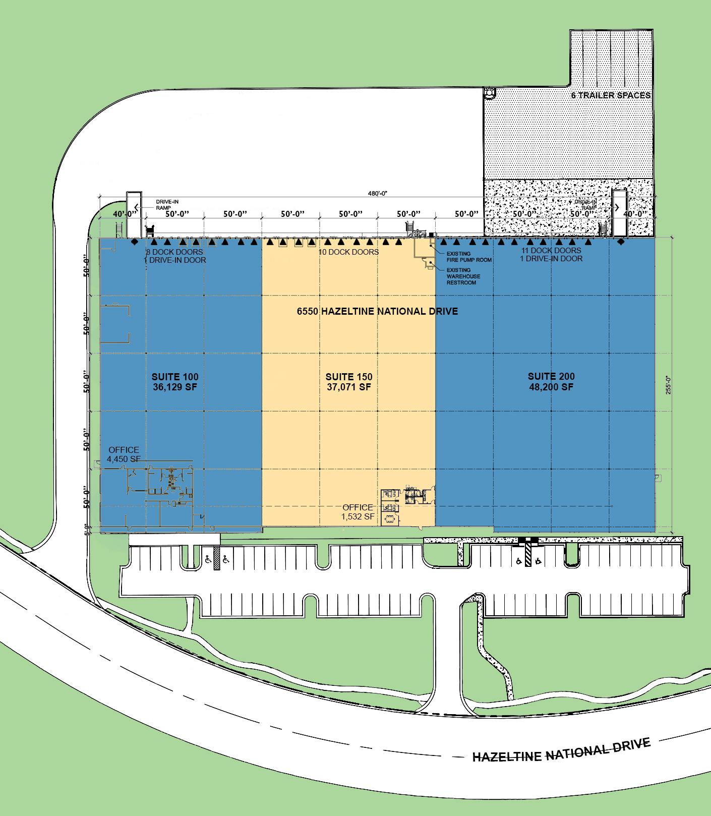 DPM-Lee-Vista-2601_6550-Hazeltine-National-Dr_Flyer-Plan.jpg