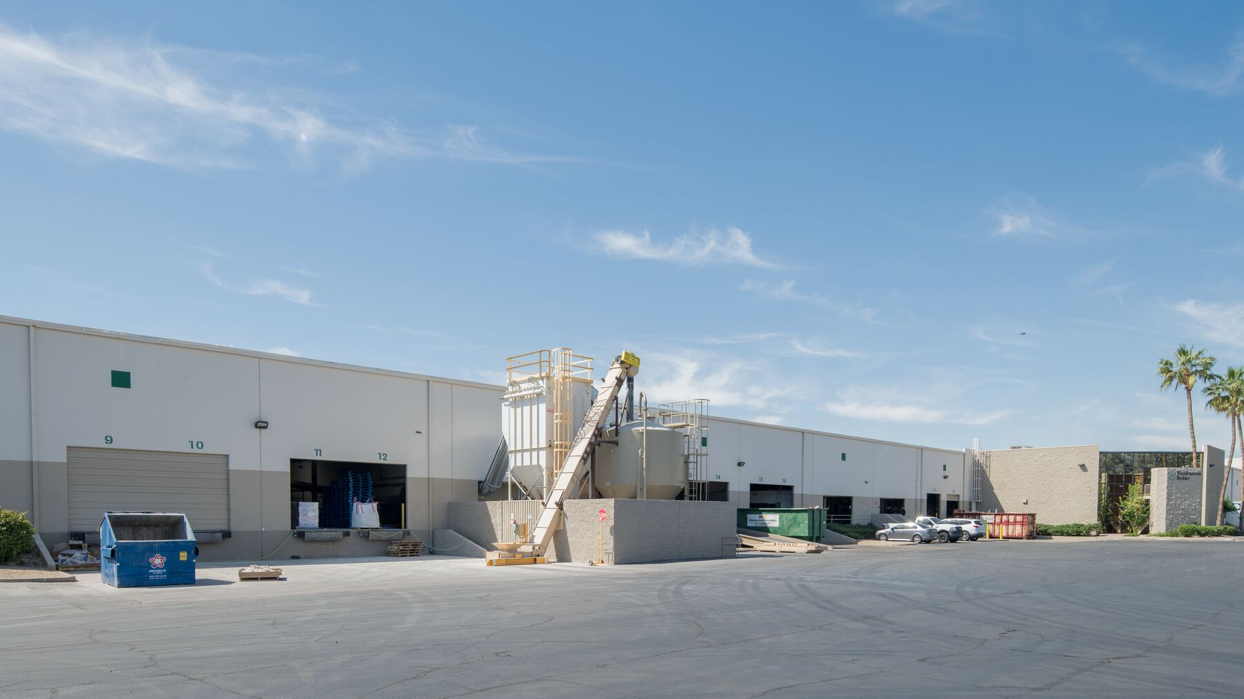 DPM-Papago-Distribution-Center-1_-5.jpg