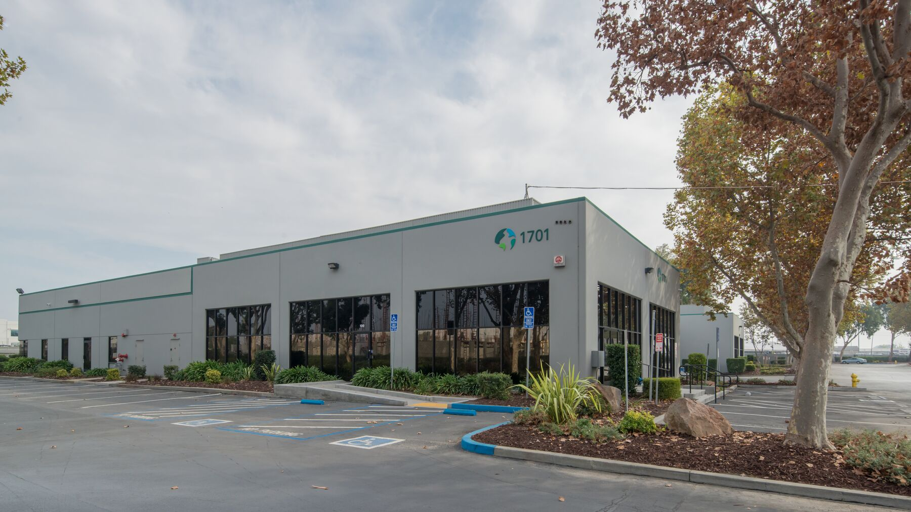 DPM-North-San-Jose-10-2.jpg