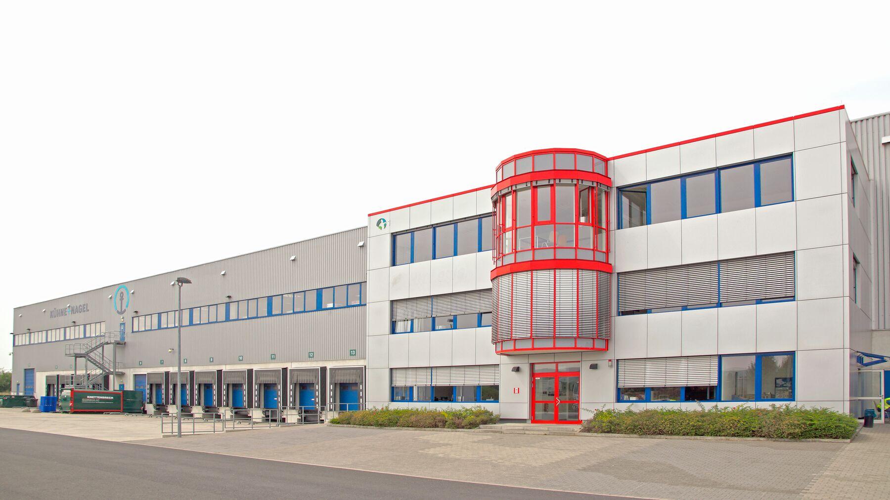 DPM-Grolsheim-DC1_4.jpg