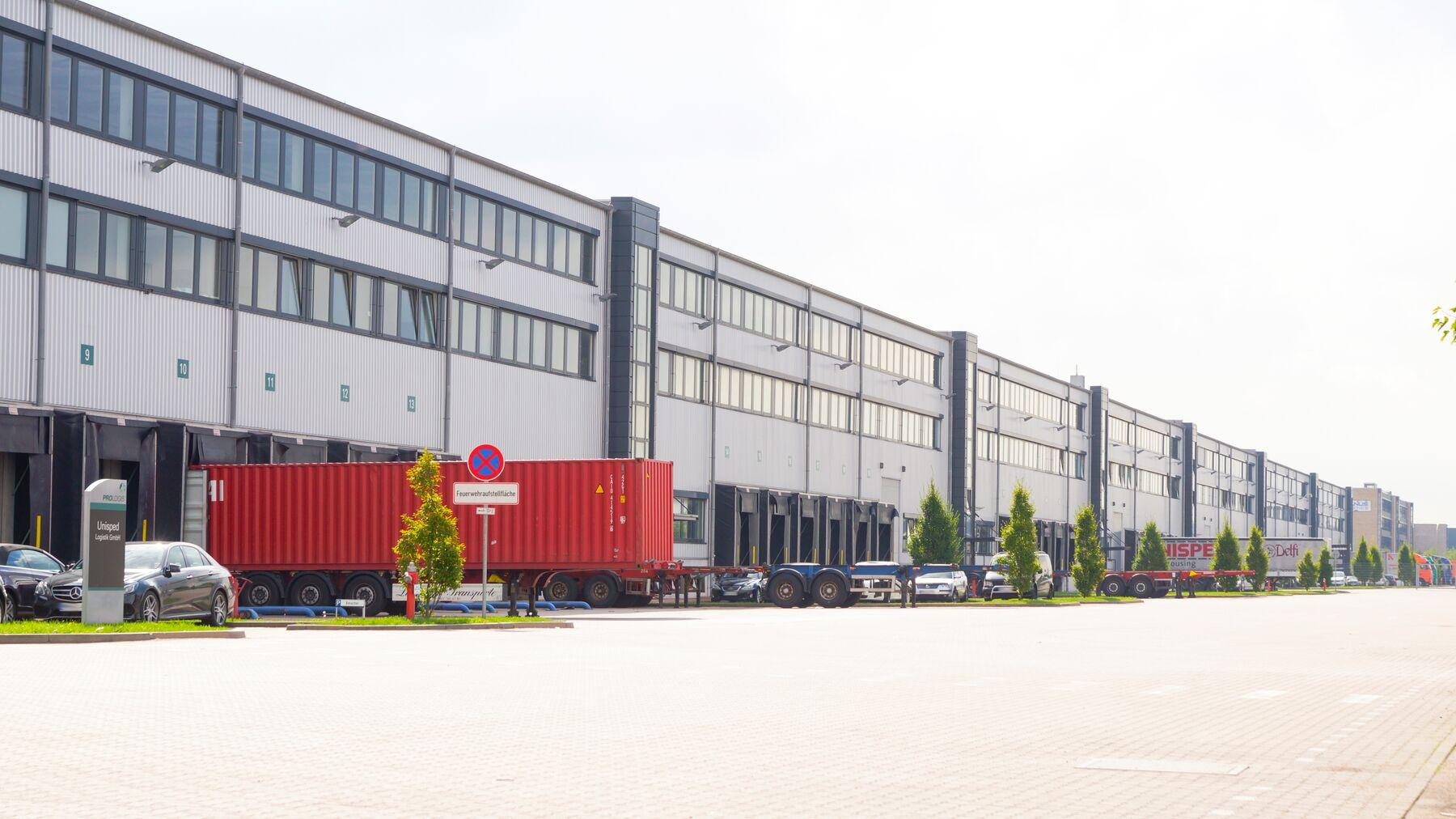 DPM-Hamburg-Altenwerder-DC1_3.jpg
