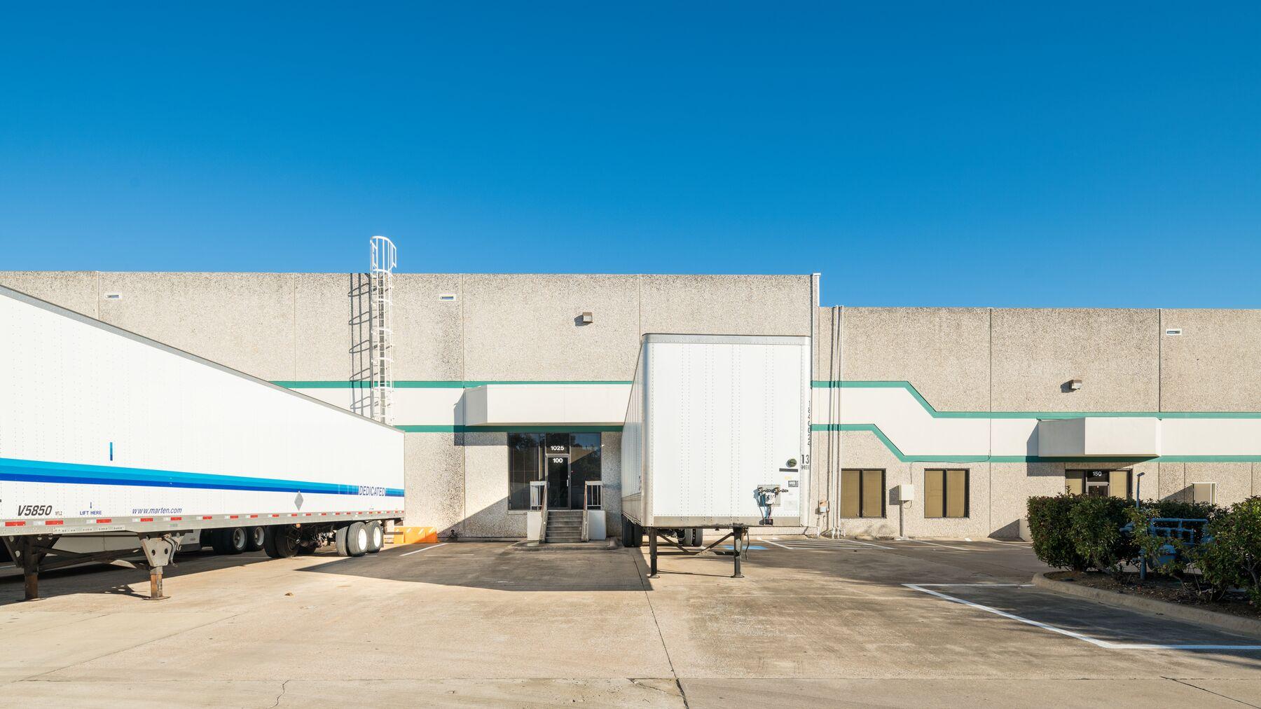 DPM-Great-Southwest-43-5.tif