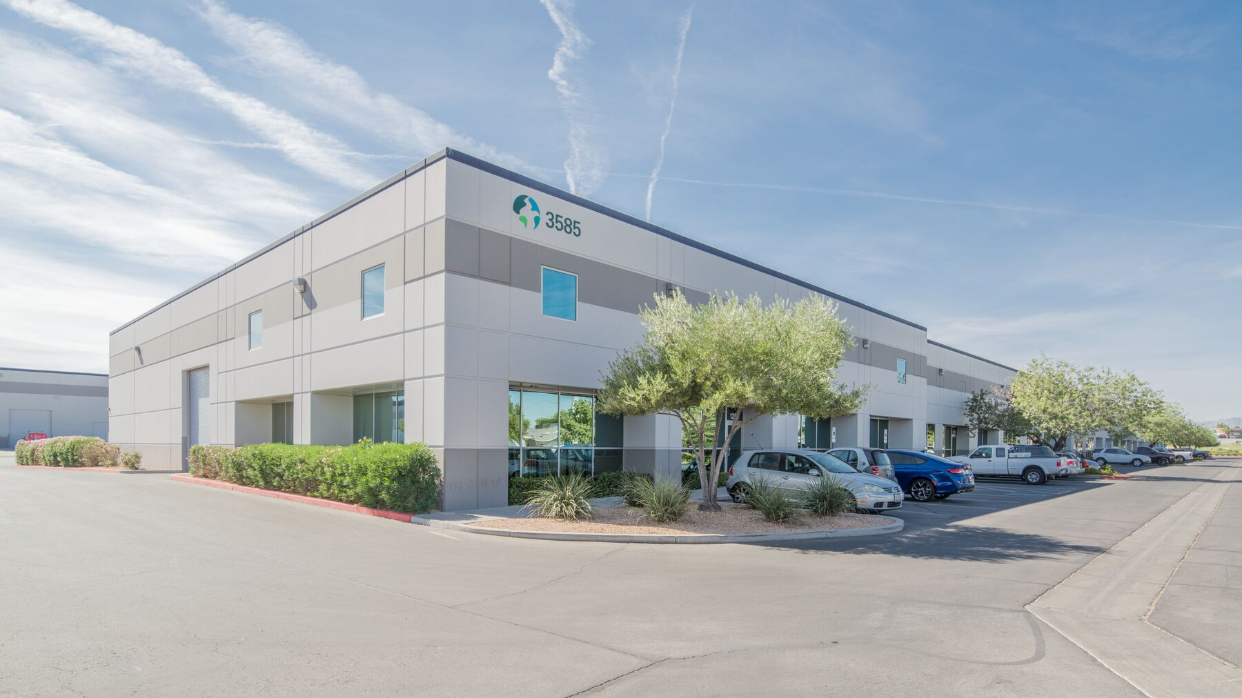 DPM-Arrowhead-Commerce-Center-4-5.jpg
