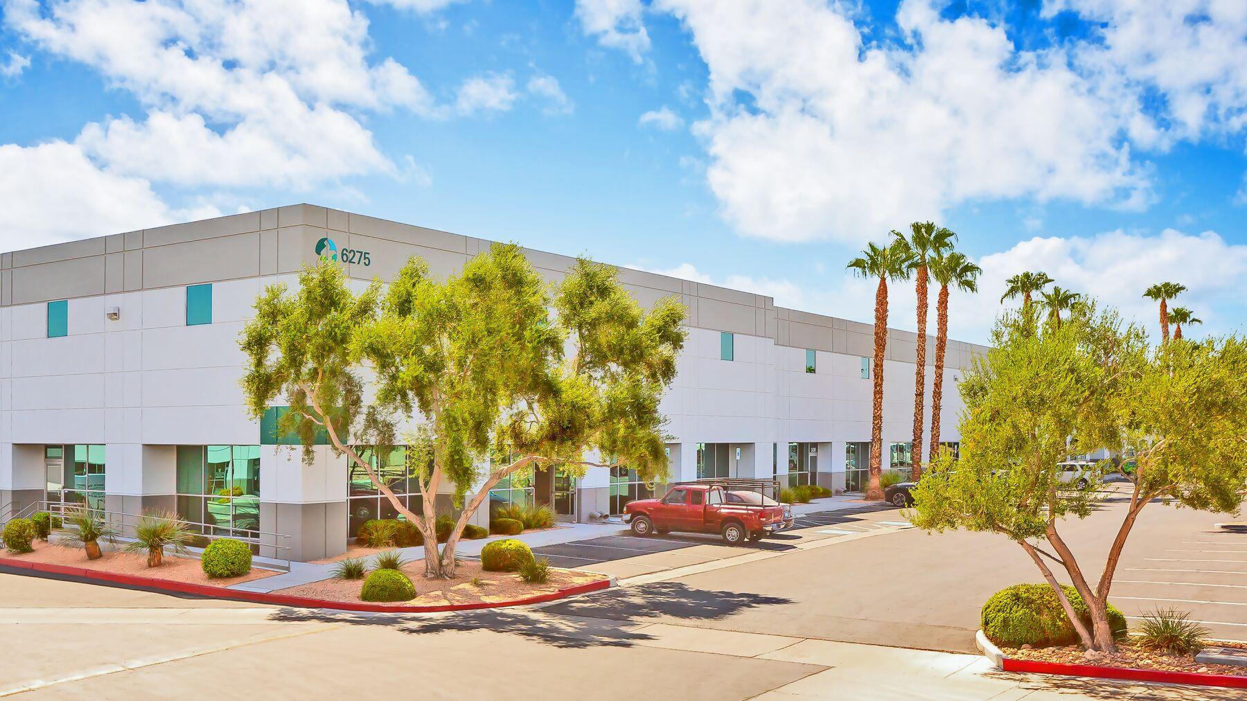 DPM-Arrowhead-Commerce-Center-6-6.jpg