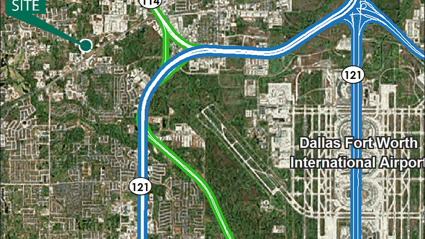 DPM-Prologis-Heritage-Business-Park-9-DAL10509-1070-S-Kimball-Avenue_AerialMap.jpg