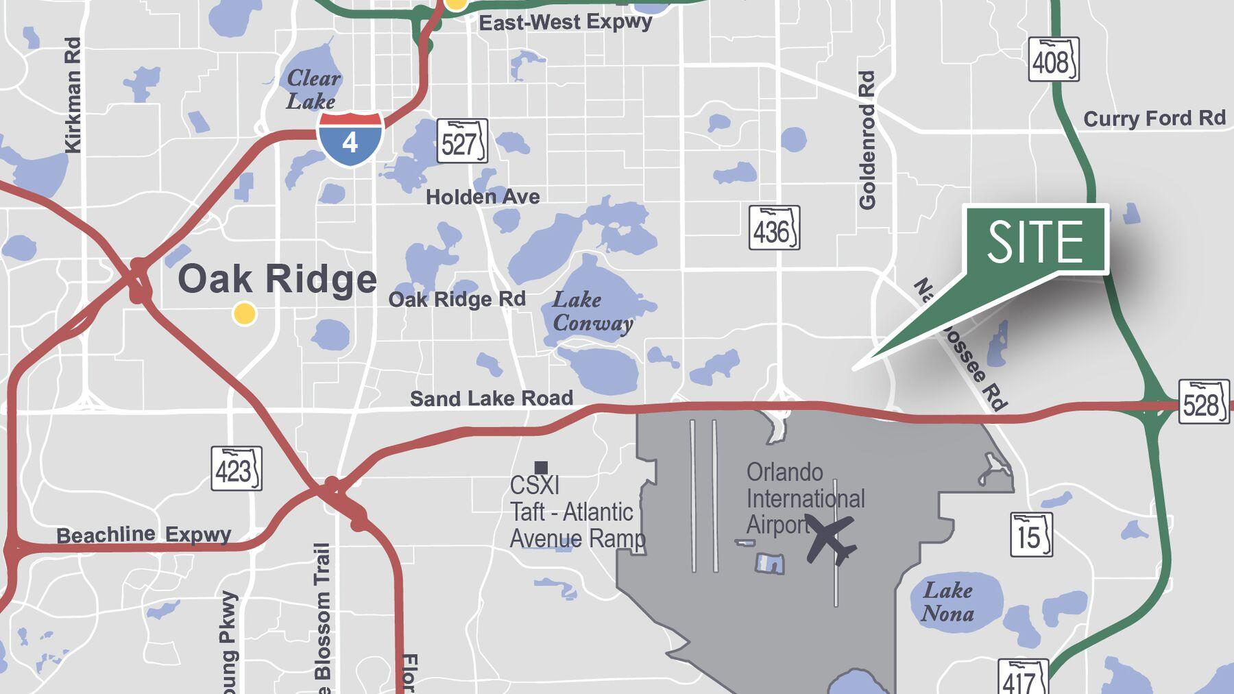DPM-Lee-Vista_Hazeltine-National-Dr_Map.jpg
