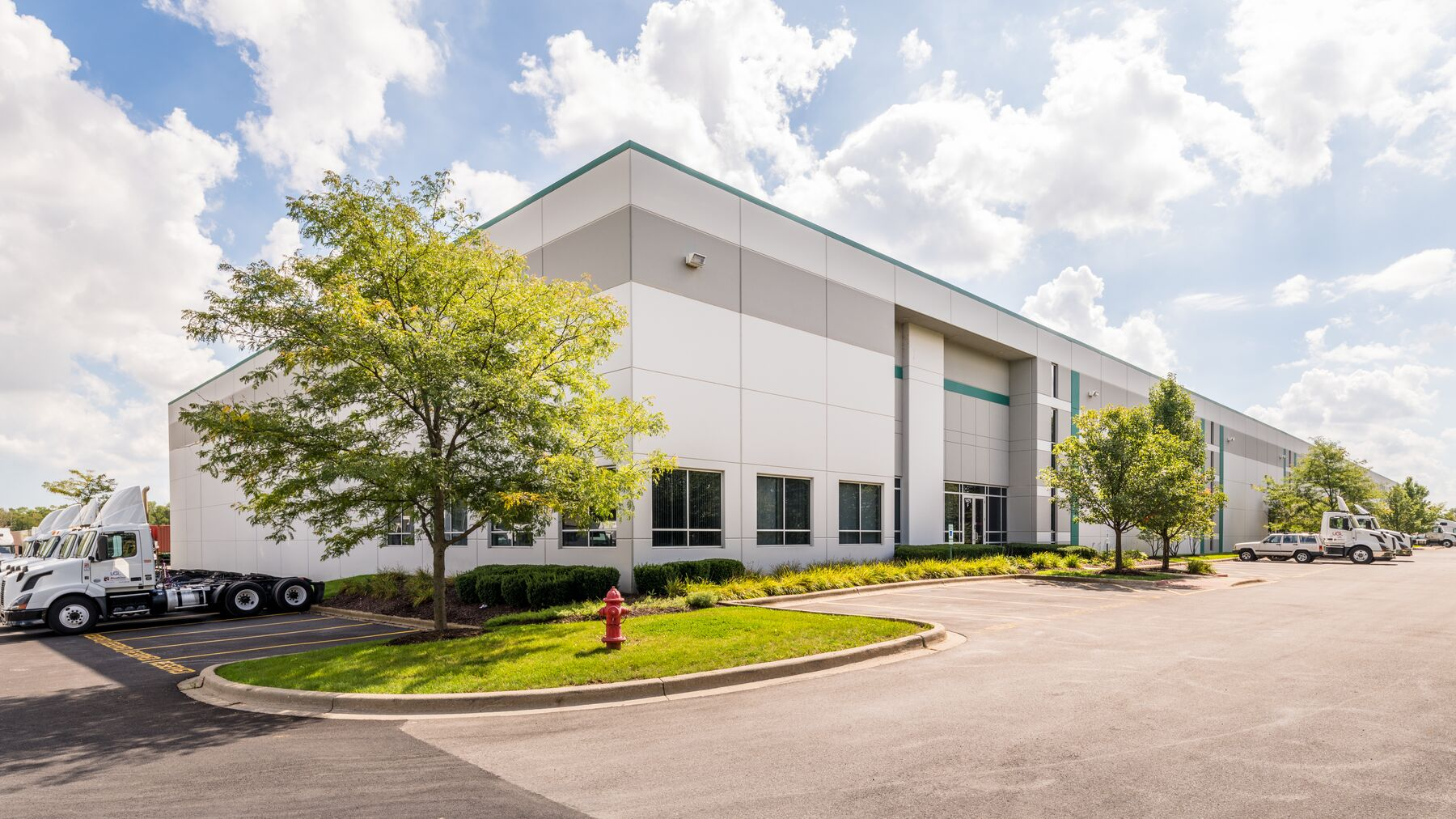 DPM-Prologis-Itasca-1475-Thorndale-Avenue_Image.tif