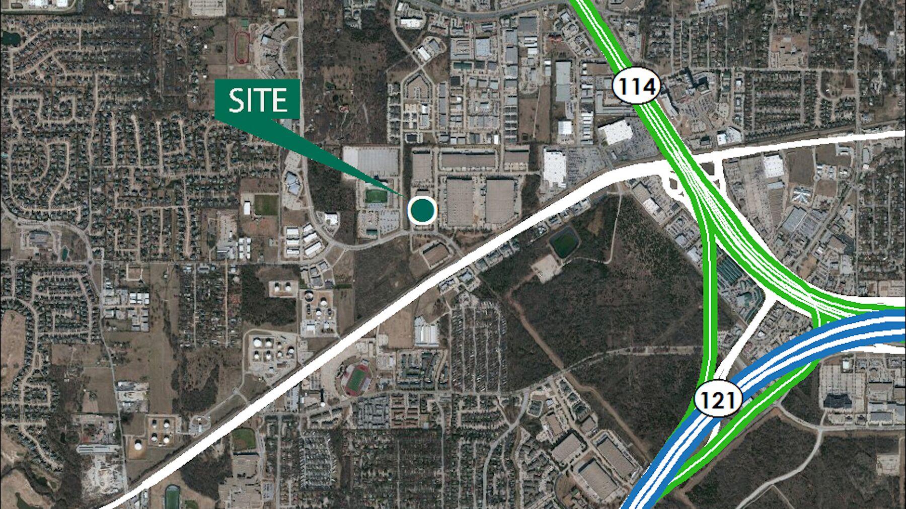 DPM-Prologis-Heritage-Business-Park-2-DAL10502-1000-Nolen-Drive_AerialMap.jpg