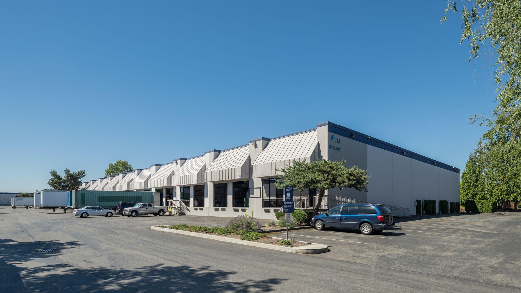 DPM-Kent-Northwest-Corp-Park-13-1.jpg