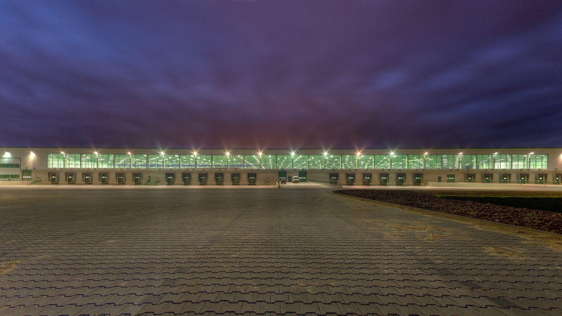 DPM-Wroclaw_5.jpg