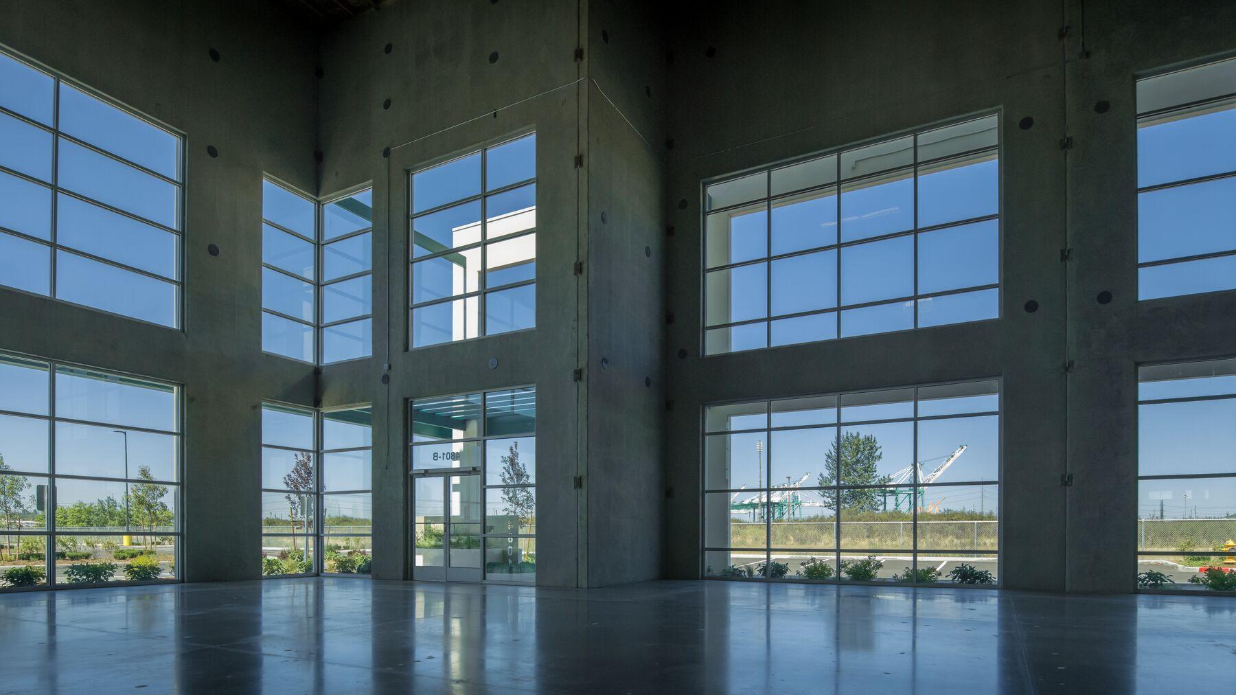 DPM-Park-Tacoma-Phase-1-Bldg-D_-01.jpg