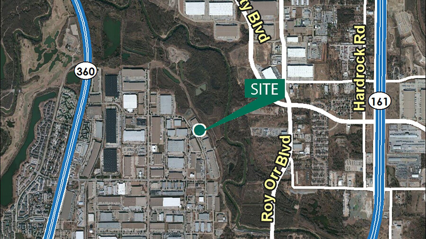 DPM-Prologis-Great-Southwest-53-DAL01903-2920-114th-Street_AerialMap.jpg