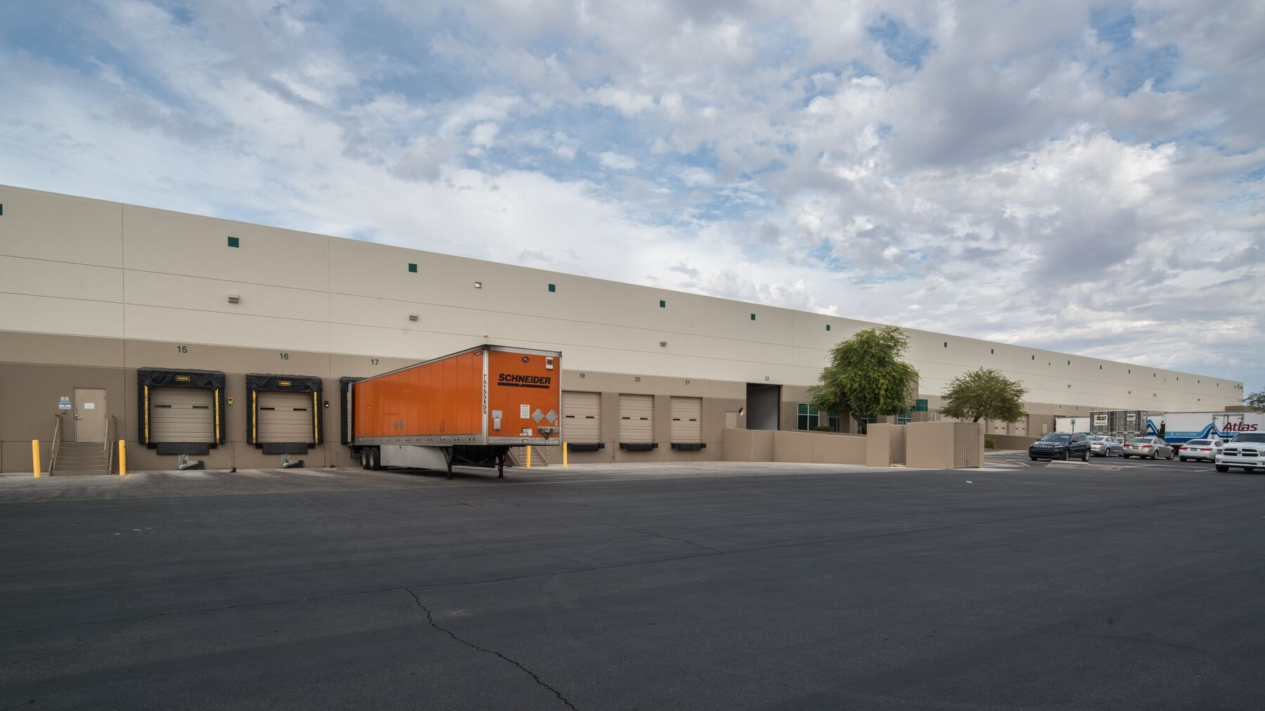 DPM-Las-Vegas-Corp-Ctr-10-3.jpg