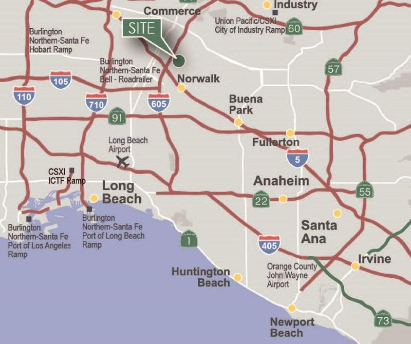 DPM-Mid-Counties-BP-B_5.jpg