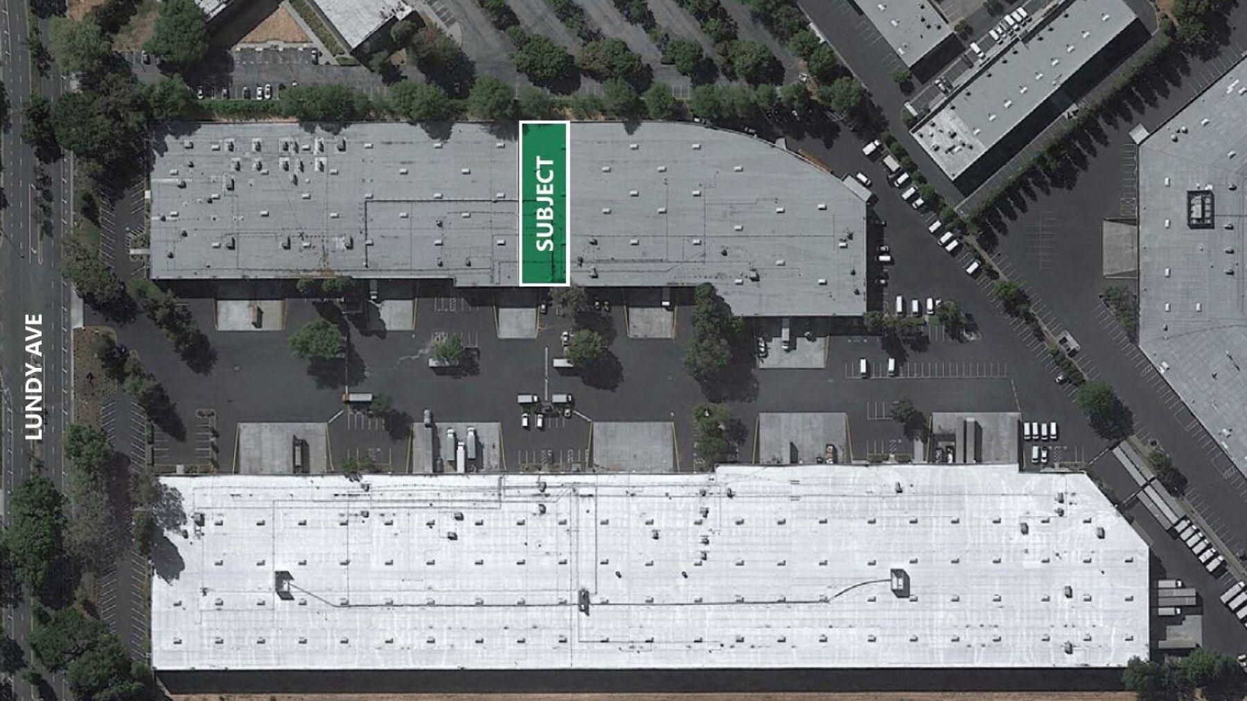 DPM-1923-Lundy-Ave-North-San-Jose-22-sba03206-Aerial.jpg
