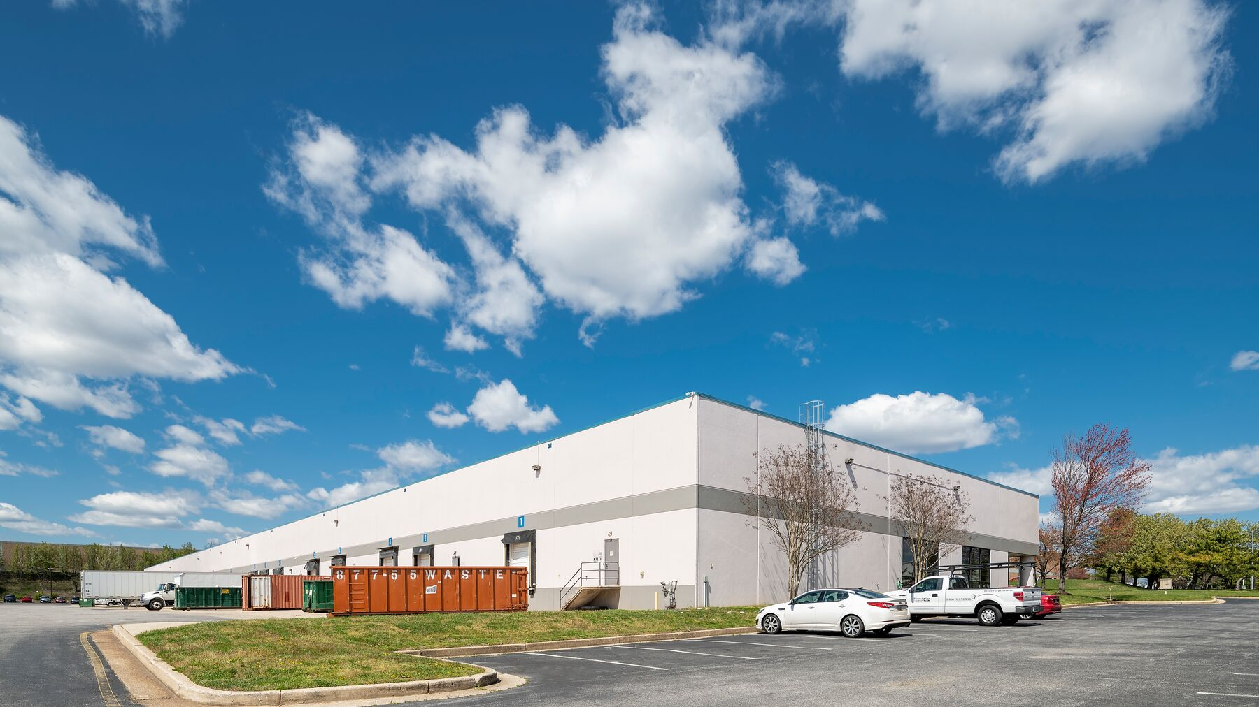 DPM-Prologis-Baltimore-Washington-Industrial-Park-11_-1.jpg