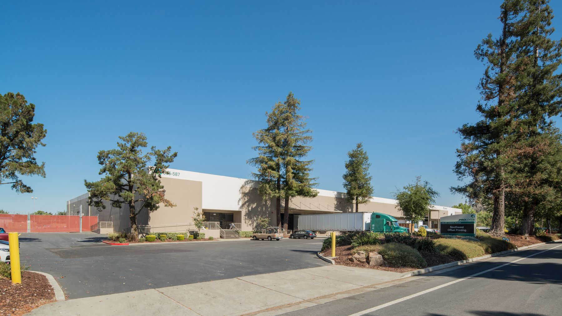 DPM-North-San-Jose-5-1.jpg