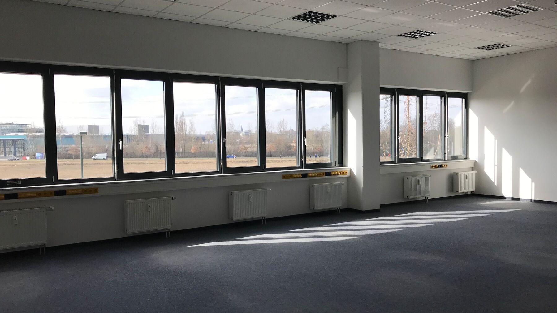 DPM-Duesseldorf-Office-DC1-7.jpg
