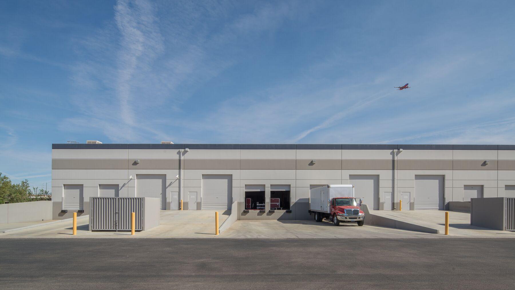 DPM-Arrowhead-Commerce-Center-13-1.jpg