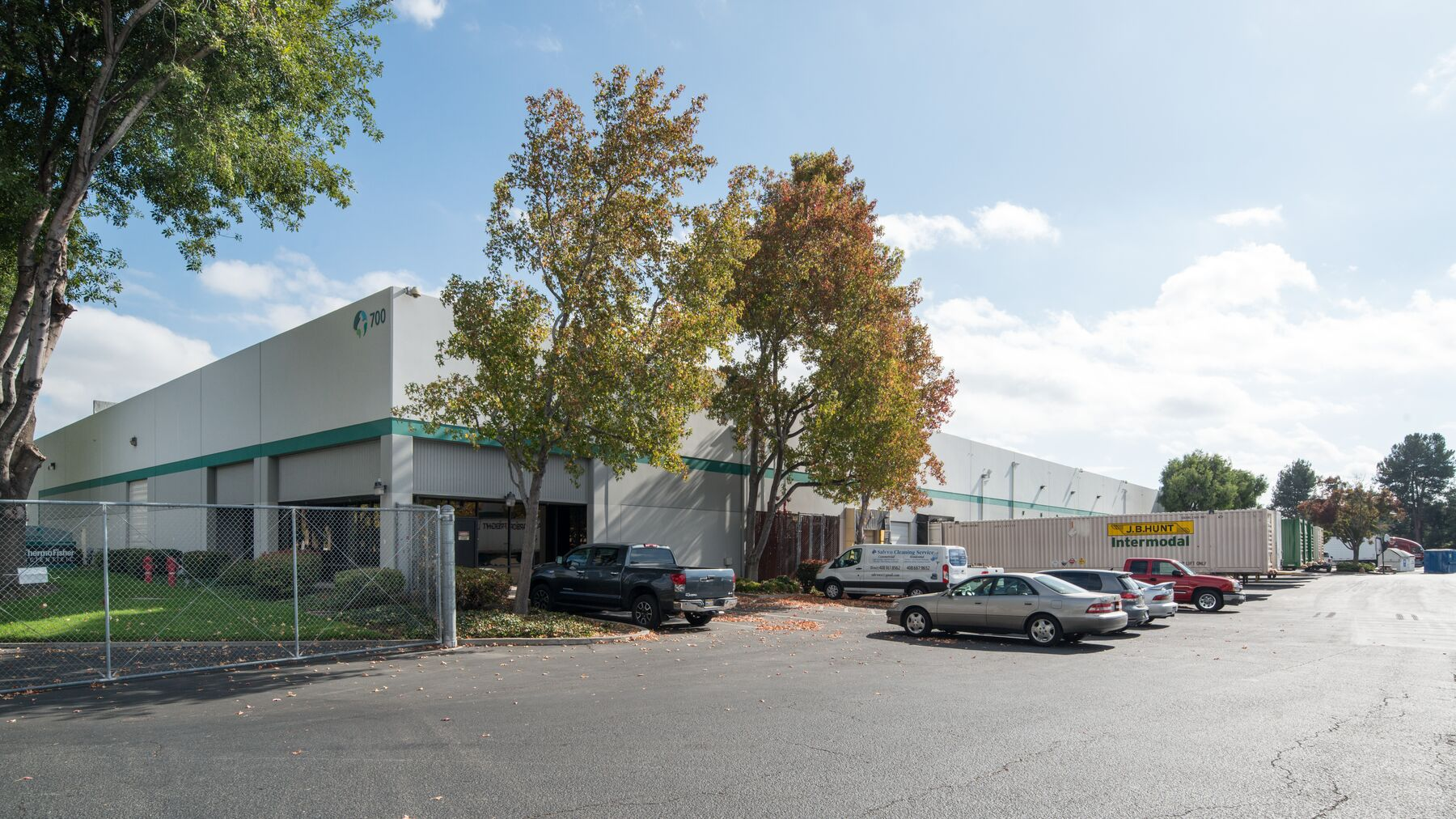 DPM-Santa-Clara-2-2.jpg