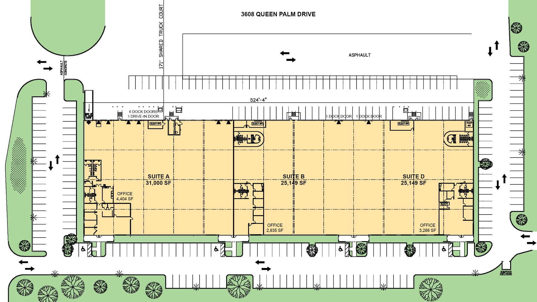 DPM-Prologis-Tampa_3608-Queen-Palm-Dr-A-D_Flyer-Plan.jpg