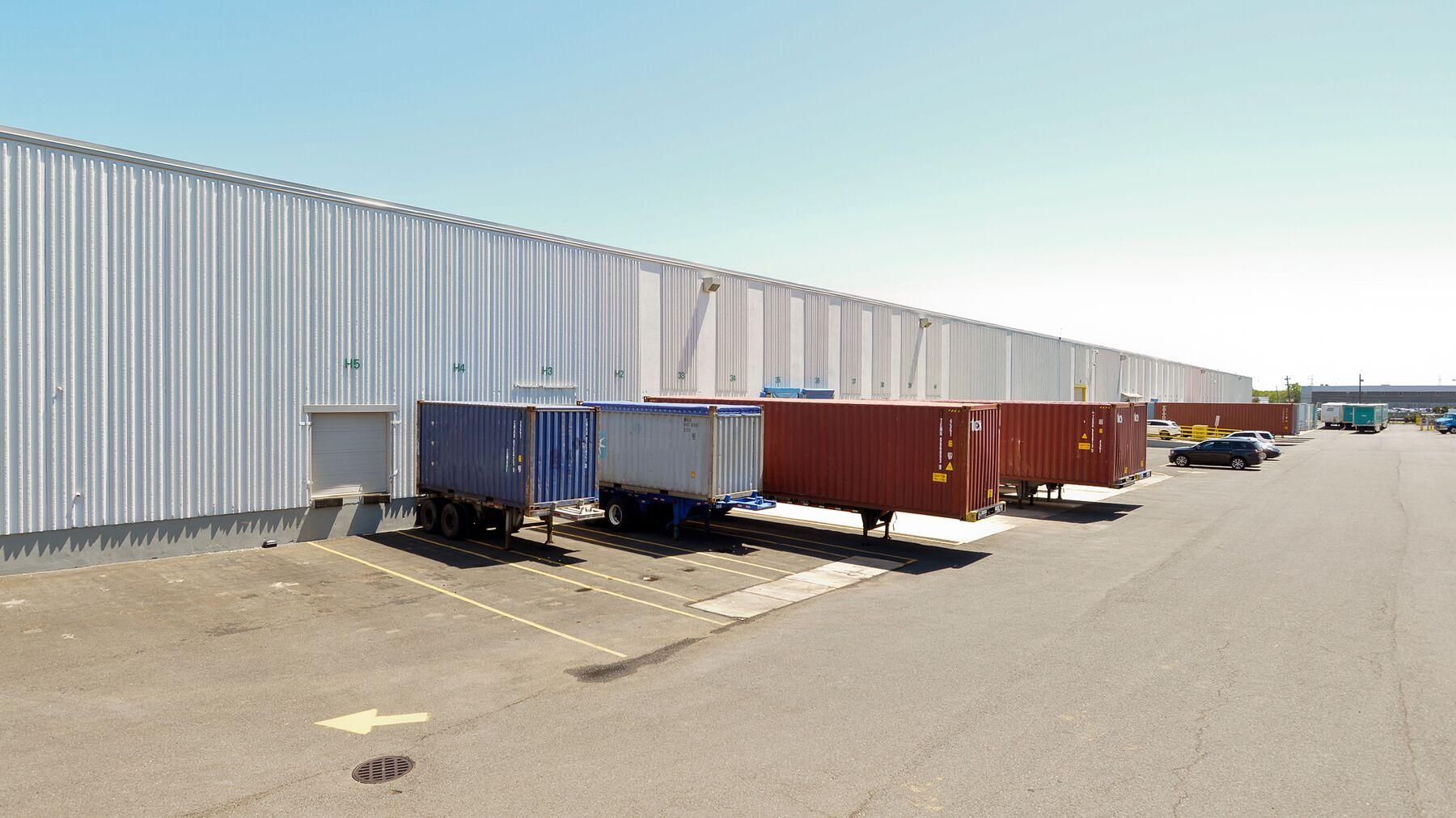 DPM-Prologis-Ports-Carteret_800-Federal-Blvd.jpg