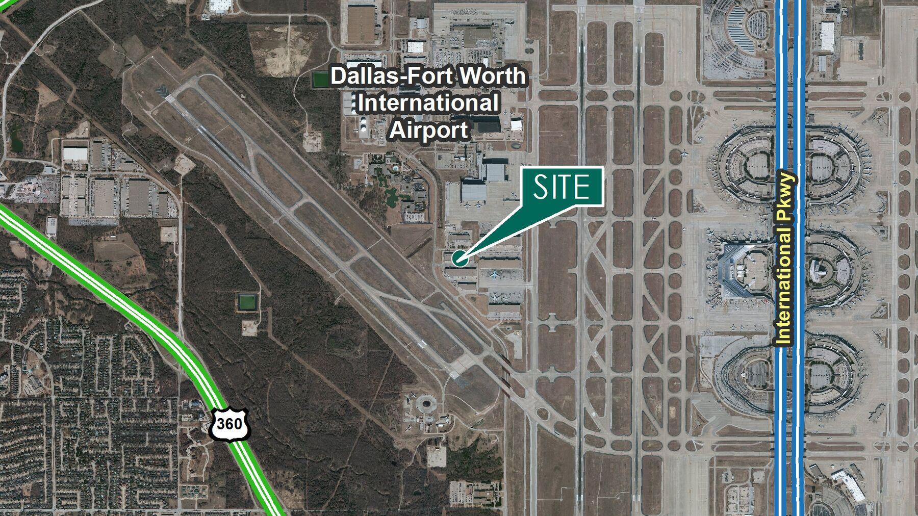 DPM-Prologis-DFW-6-DAL09306-2370-W-Airfield-Drive_AerialMap.jpg