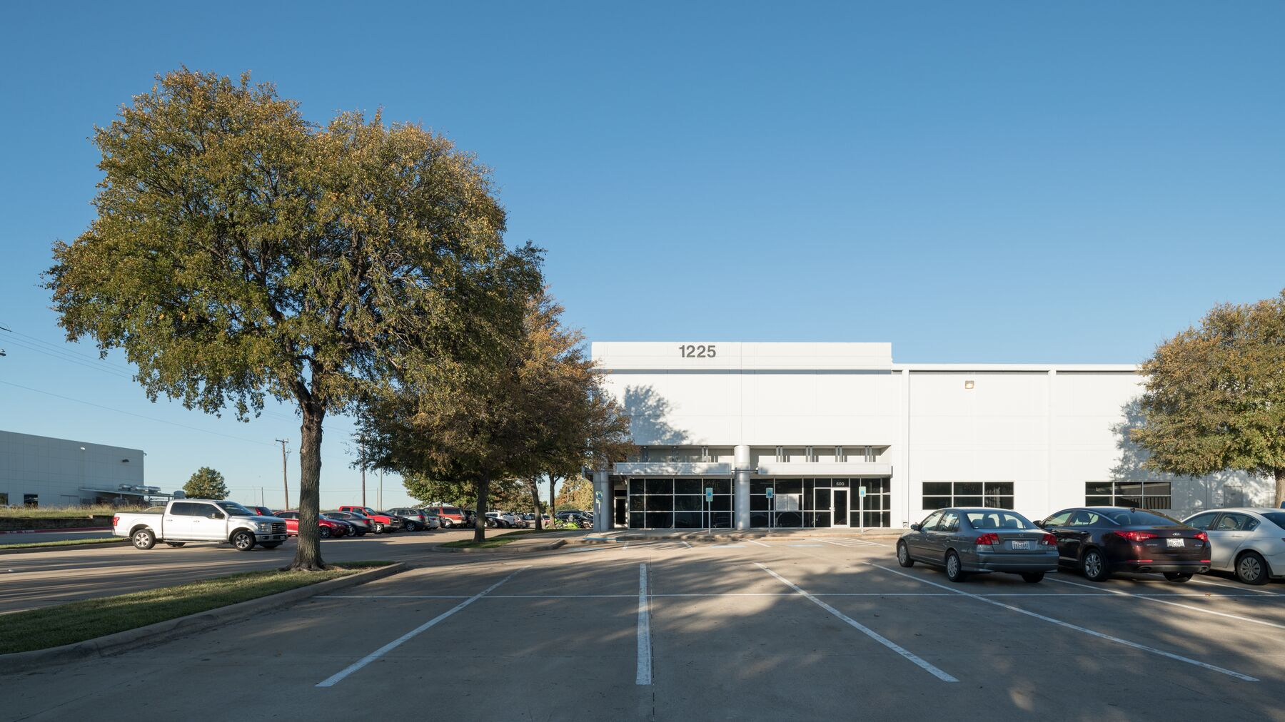 DPM-Freeport-Distribution-Center-6-1.jpg