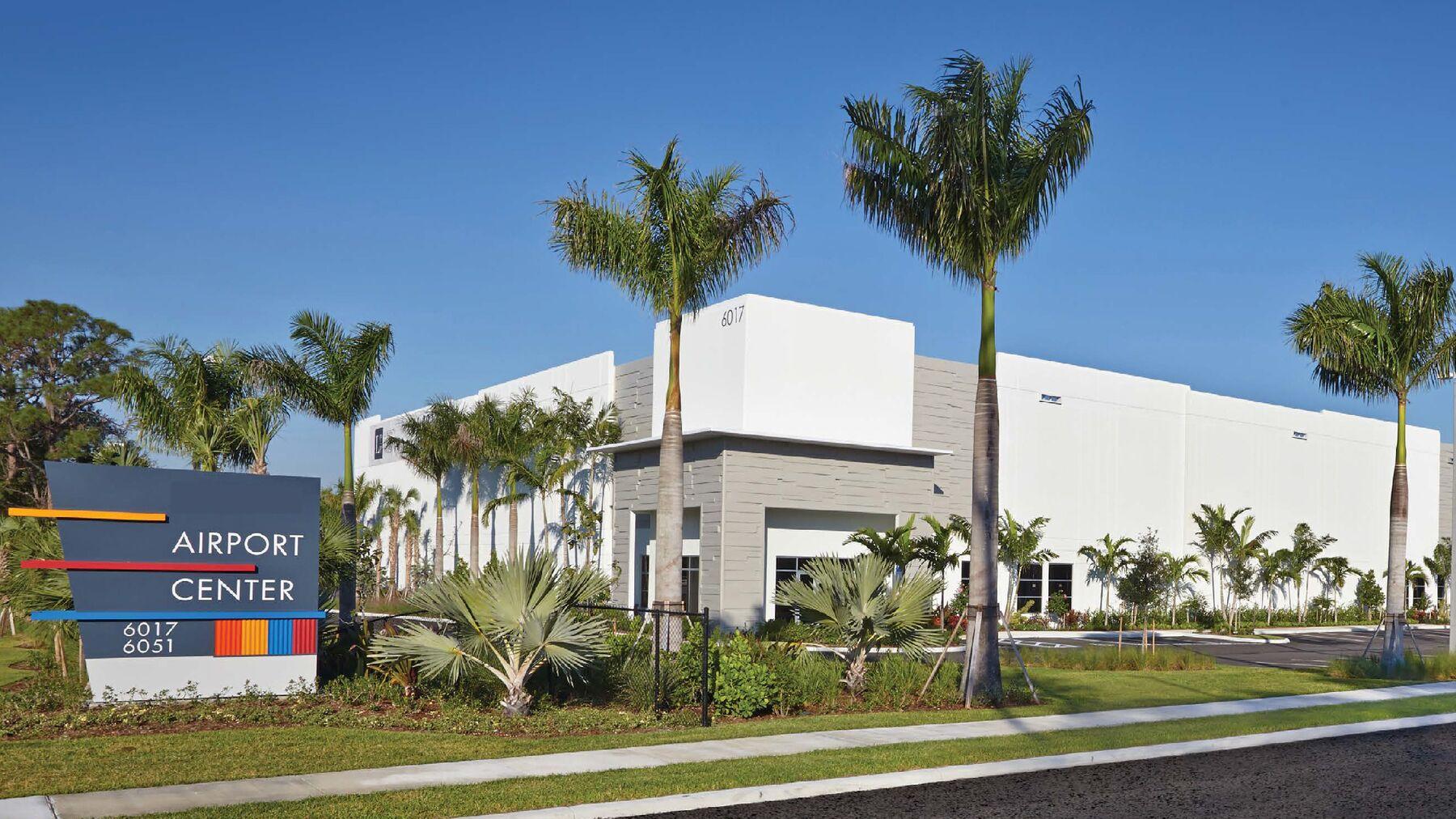 DPM-PBC00904-Airport-Center-4-Property-Photo.jpg
