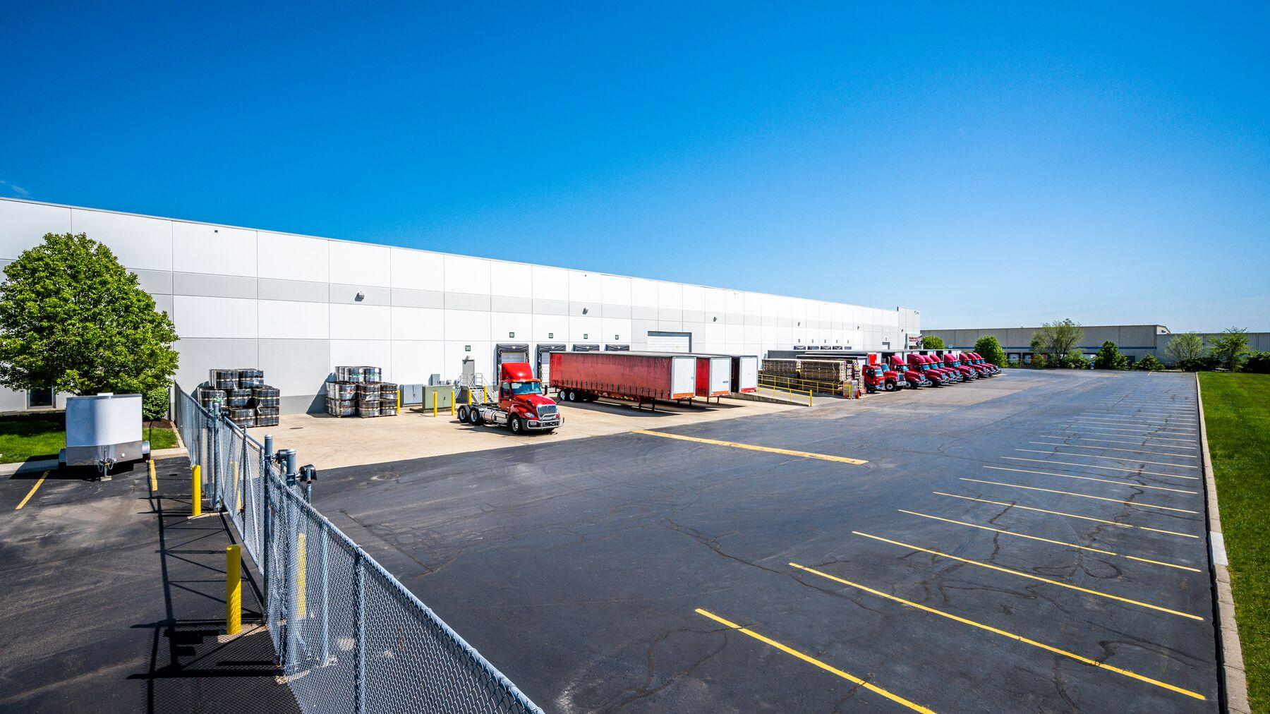 DPM-2939-2979-Crescentville-Rd-Sharonville-OH-210501-8-5.jpg