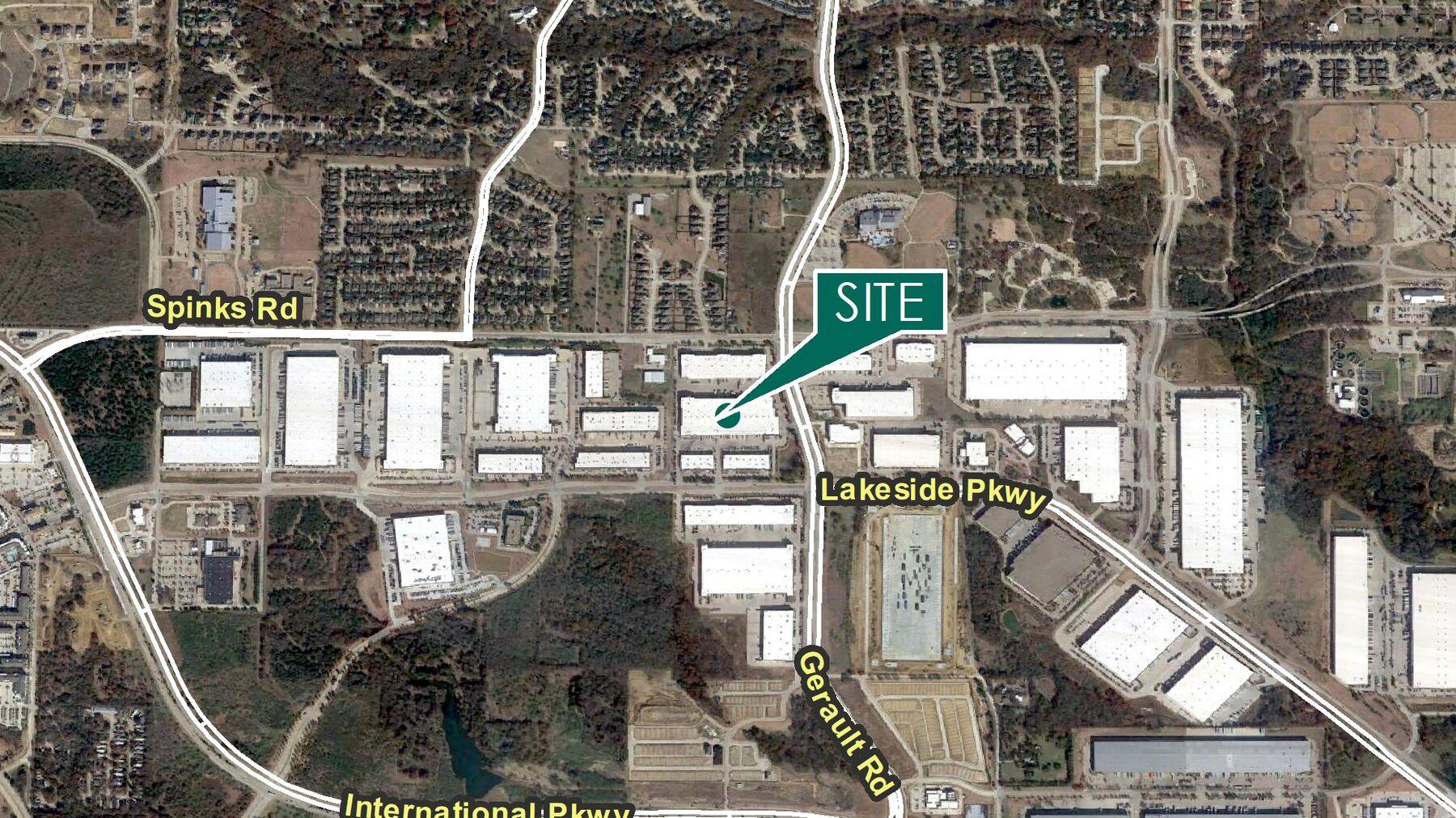 DPM-Prologis-Flower-Mound-4-DAL01404-1200-Lakeside-Parkway_AerialMap.jpg