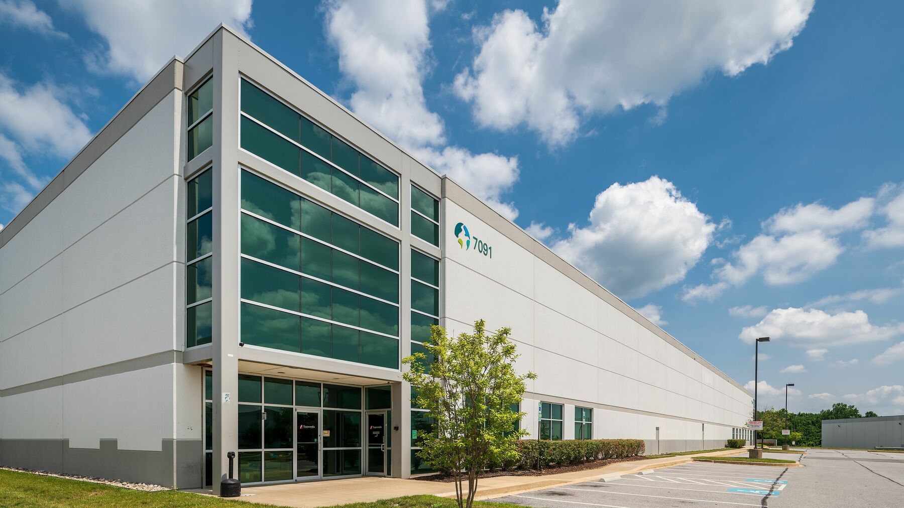 DPM-Prologis-Troy-Hill-1-Photography.jpg