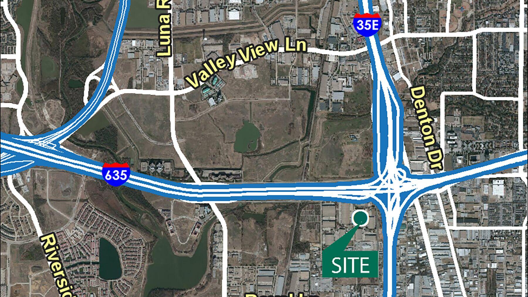 DPM-Prologis-Dallas-Corporate-Center-4-DAL00104-11620-Goodnight-Lane_AerialMap.jpg