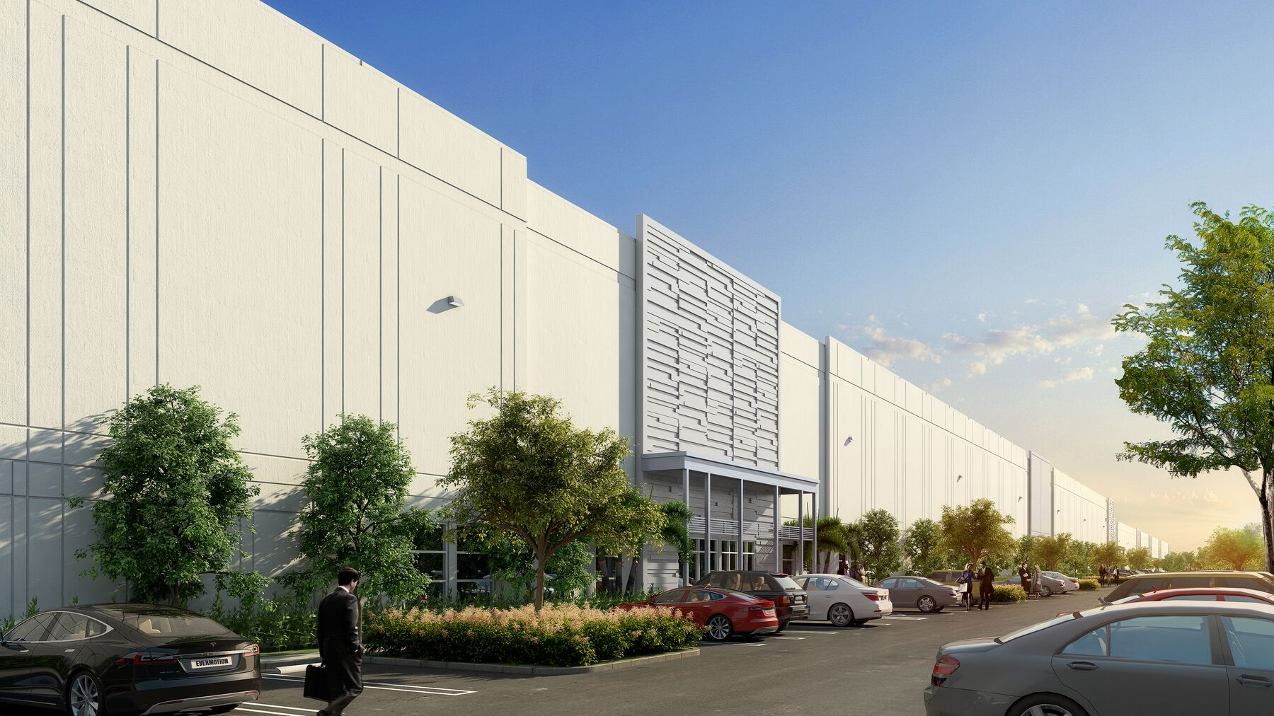 DPM-Prologis-Miami-International-Tradeport-9-Building-Rendering.jpg
