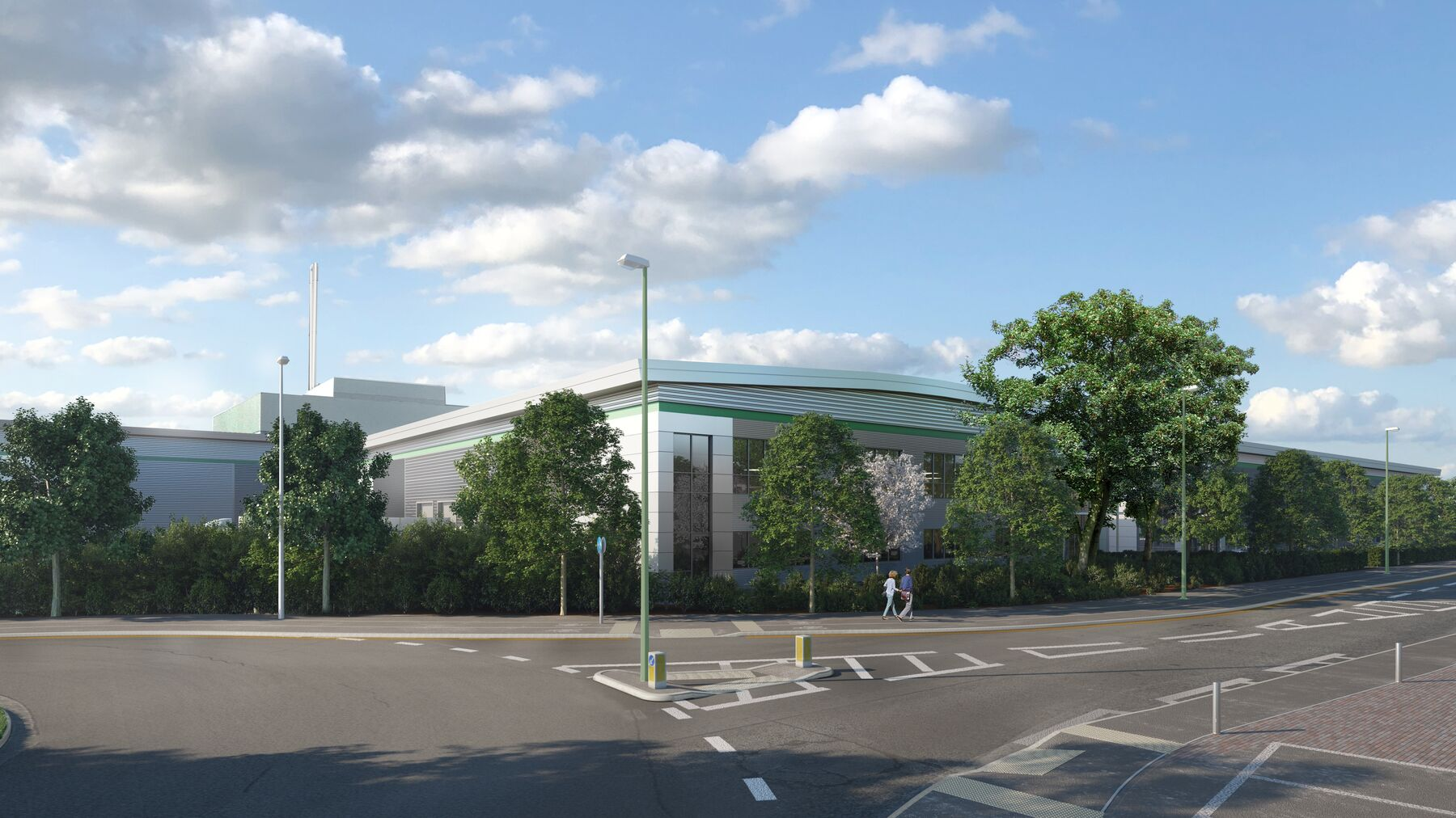 DPM-Beddington-Croydon_rendering_-3.jpg