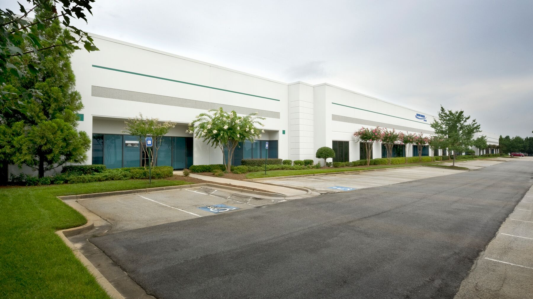 DPM-Airport-South-4_-4.jpg