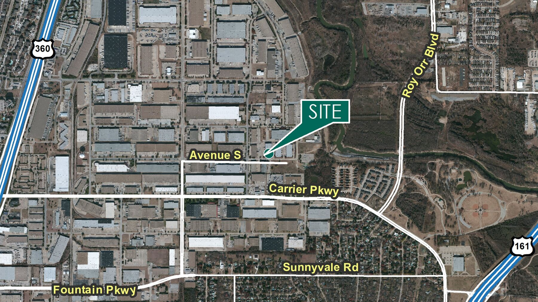 DPM-Prologis-Great-Southwest-72-DAL01772-1475-Avenue-S_AerialMap.jpg