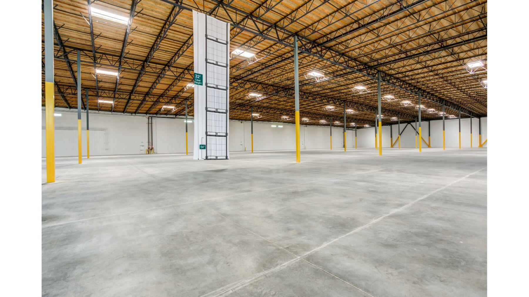 DPM-Prologis-Oakland-Global-Logistics-Ctr-2-4.jpg