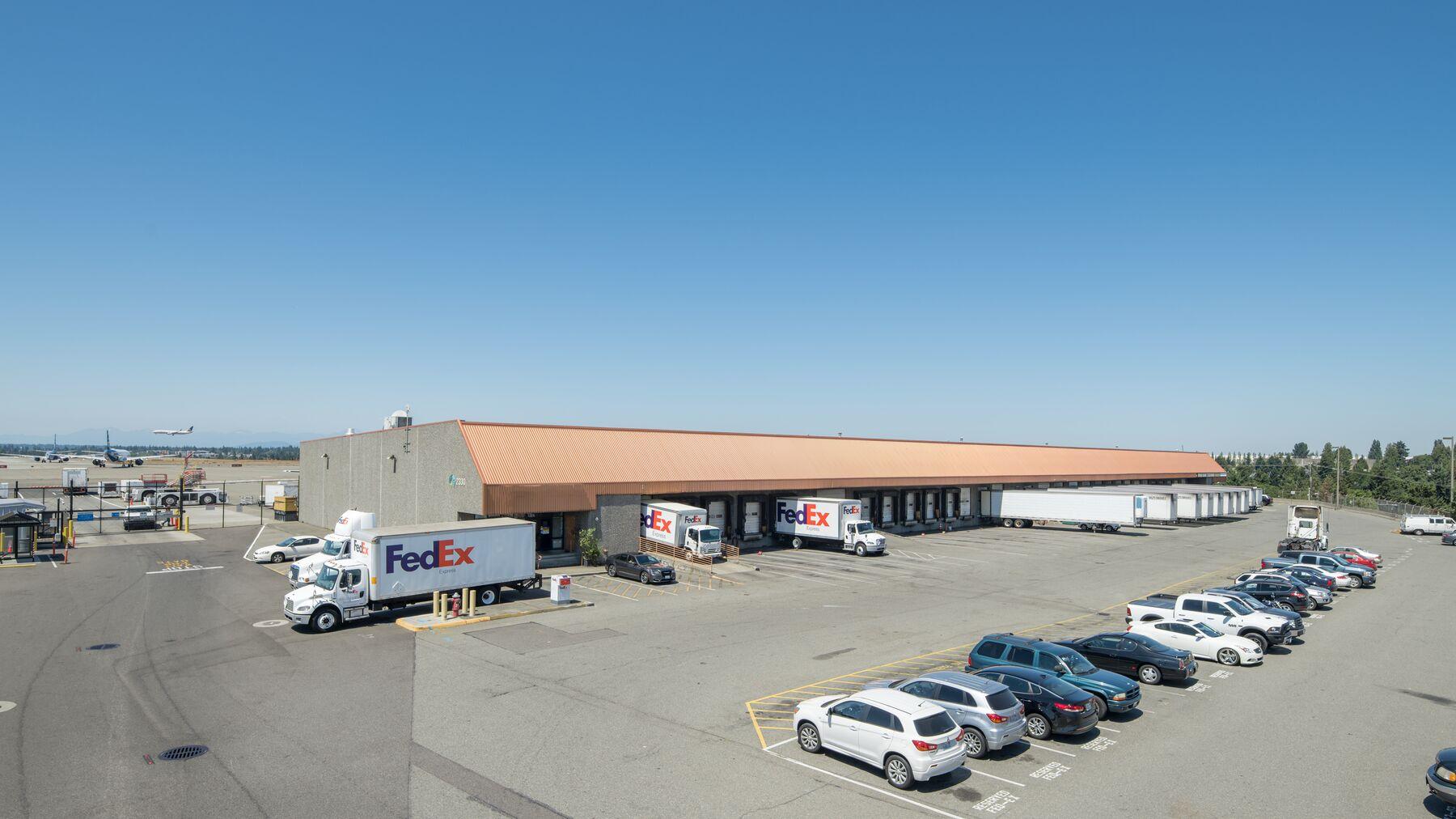 DPM-SEA-Cargo-Center-North-922-3.jpg