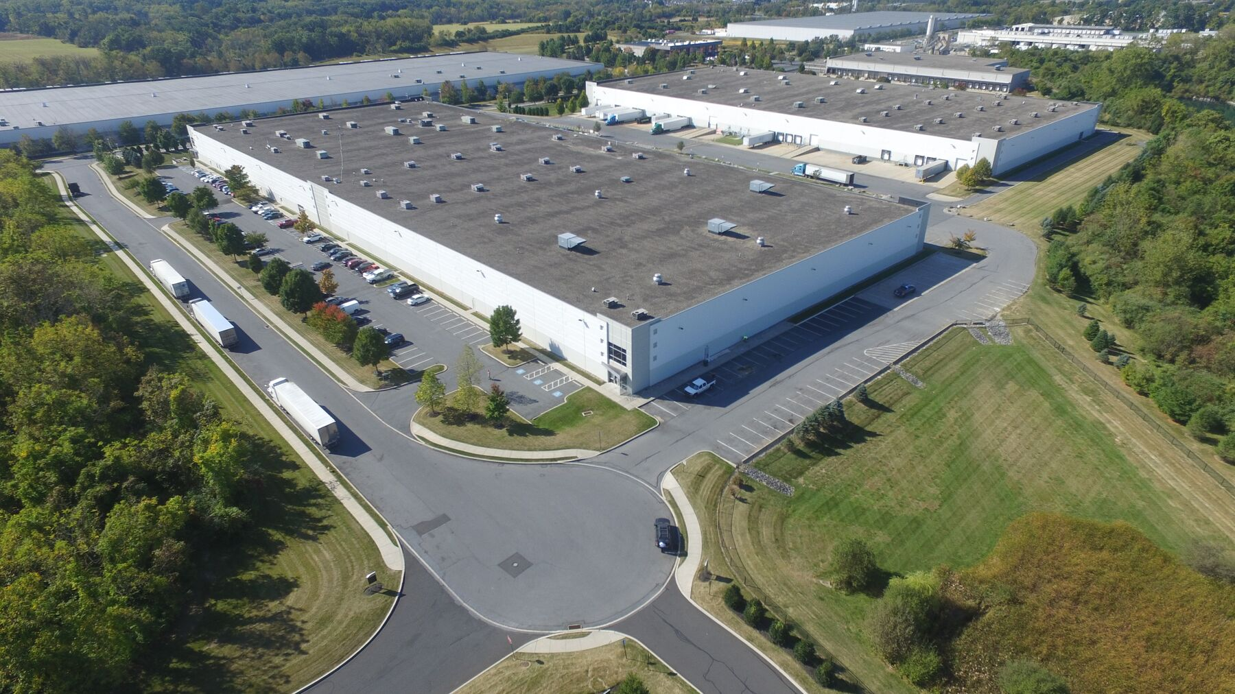 DPM-Prologis-Lehigh-Valley-West.jpg