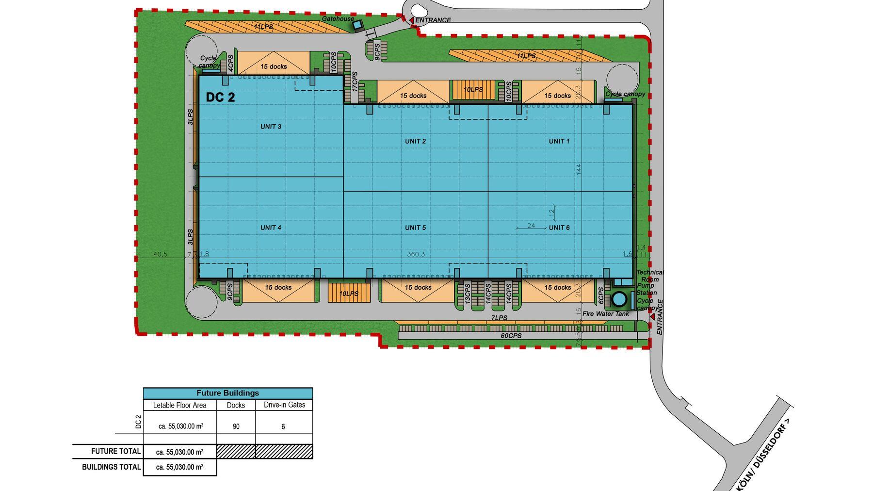 DPM-Cologne-Niehl-DC2_Siteplan.jpg