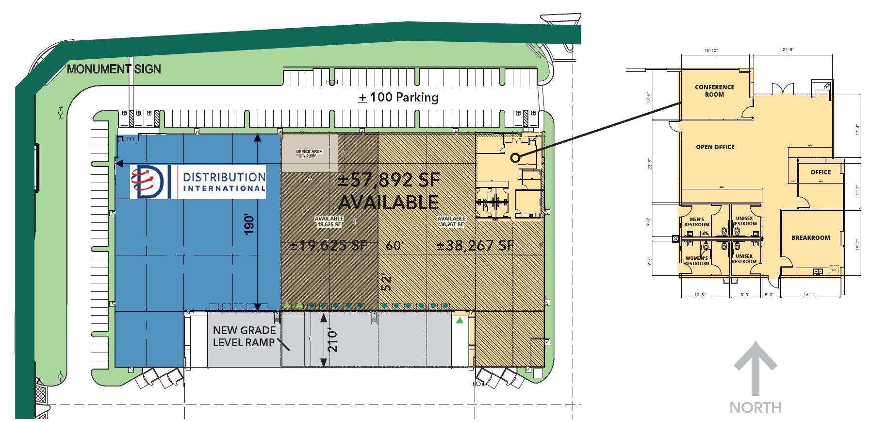 DPM-Brochure-Site-Plan.jpg