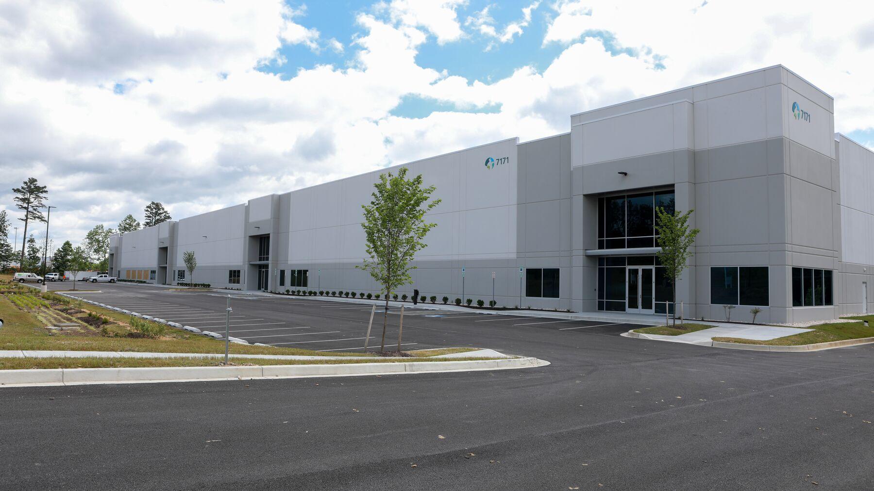DPM-Terrapin-Commerce-Center-2_-3.jpg