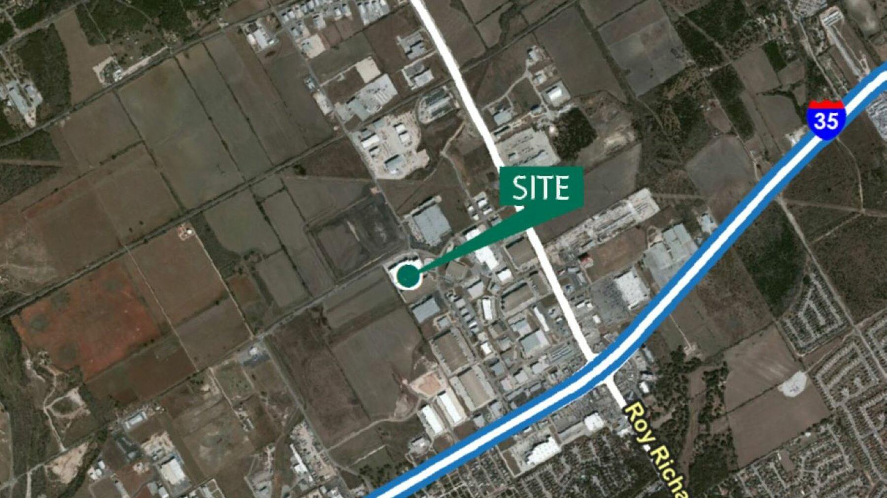 DPM-Tri-County-5-Aerial-Base-3x3-25-resize.jpg
