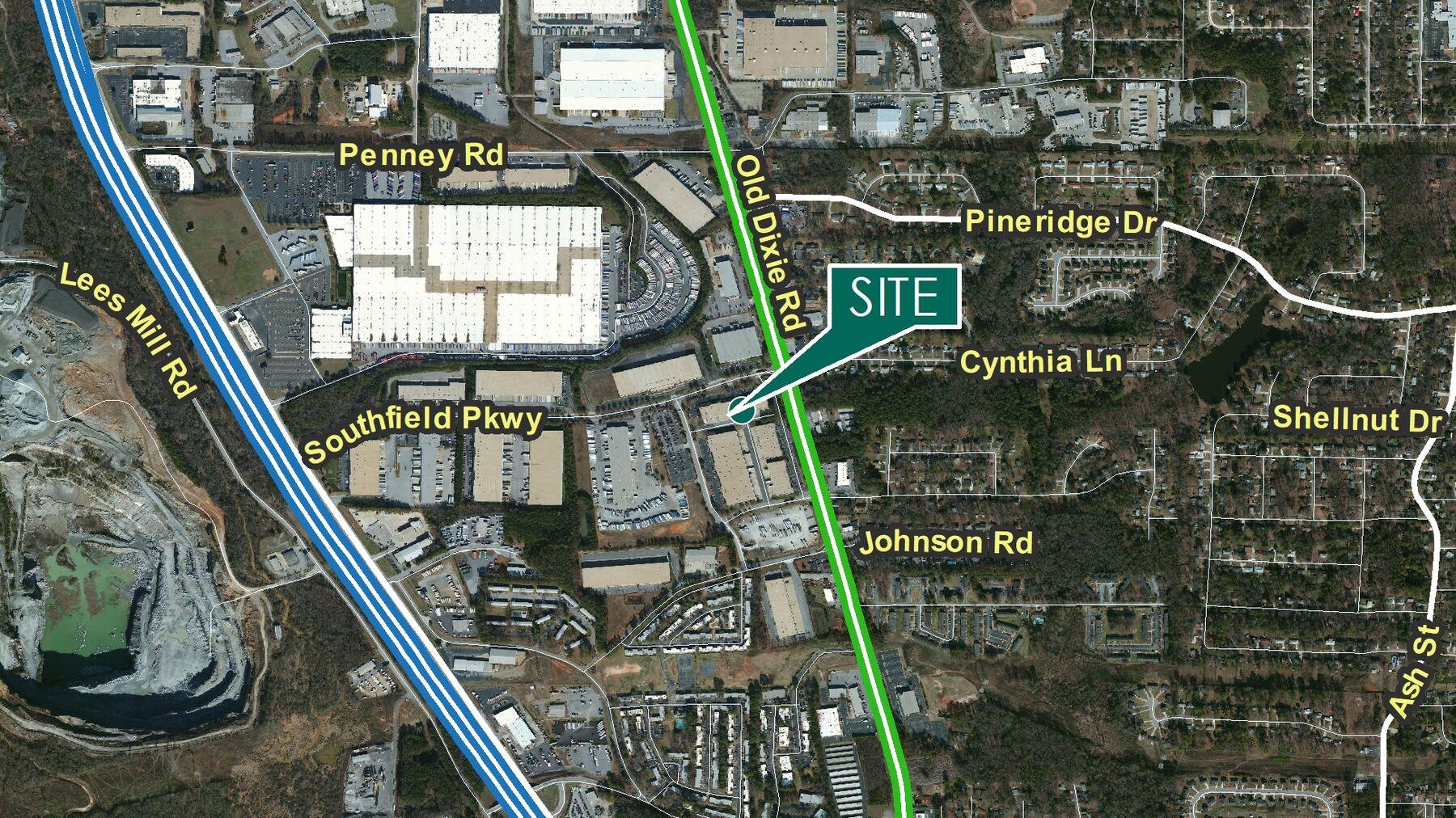 DPM-277-Southfield-Parkway-Aerial.jpg