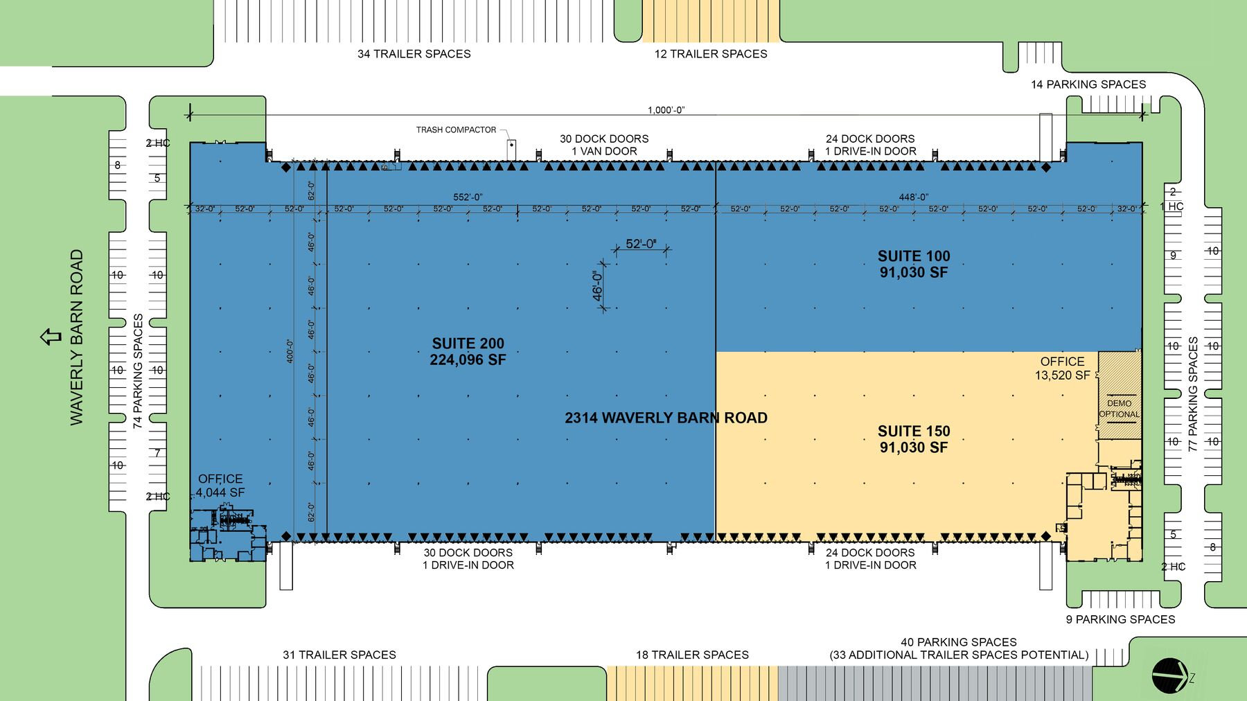 DPM-Davenport-DC_2314-Waverly-Barn-Rd-150_Flyer-Plan.jpg