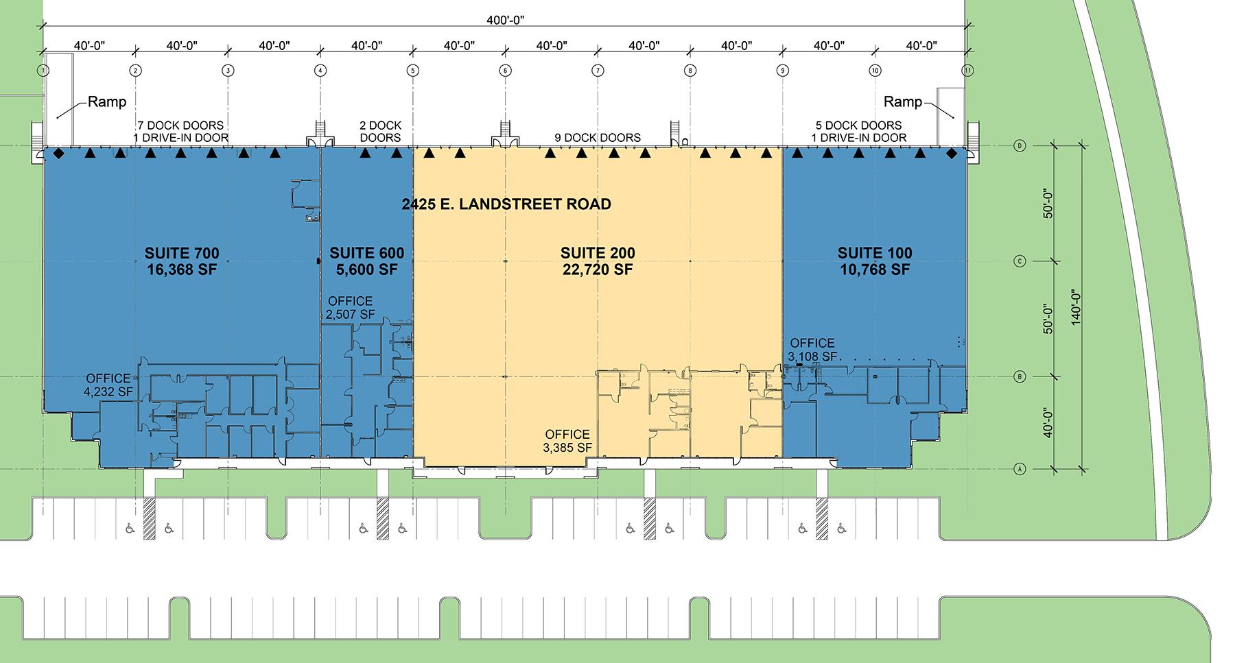 DPM-Prologis-Airport-DC_2425-E-Landstreet-Rd-100_Flyer-Plan.jpg